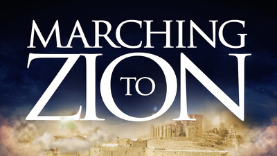 Marching to Zion Trailer