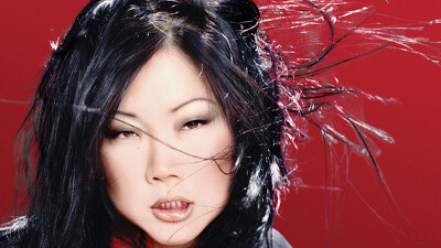 Margaret Cho: Notorious C.H.O. Trailer