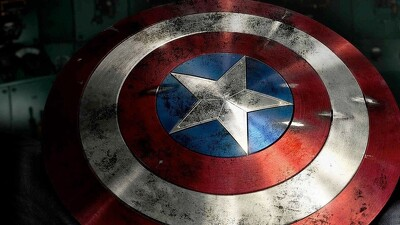 Marvel's Captain America: 75 Heroic Years Trailer