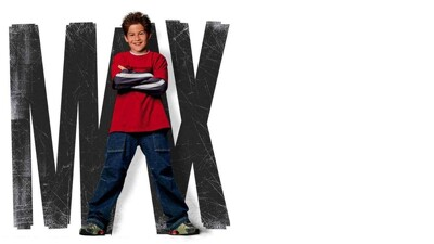Max Keeble's Big Move Trailer