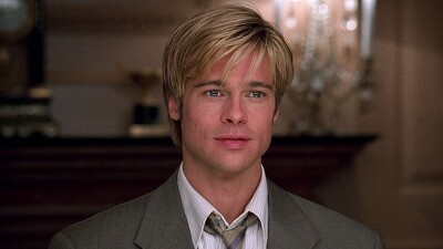 Meet Joe Black Trailer