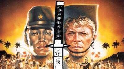 Merry Christmas, Mr. Lawrence Trailer