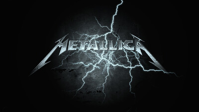 Metallica: Masters of Metal Trailer