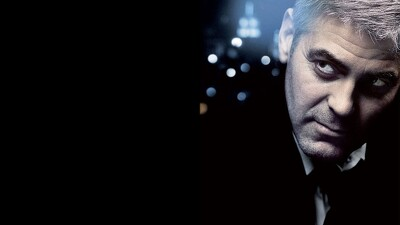 Michael Clayton Trailer