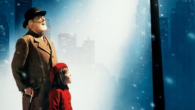 Miracle on 34th Street Trailer