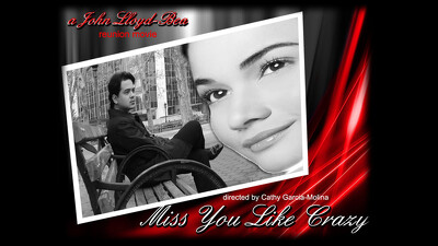 Miss You Like Crazy Trailer