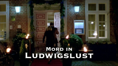 Mord in Ludwigslust Trailer