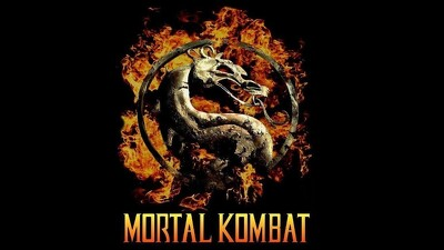 Mortal Kombat: Conquest Trailer