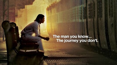 M.S. Dhoni: The Untold Story Trailer