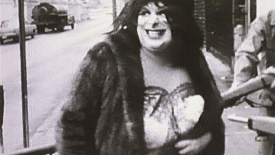 Multiple Maniacs Trailer