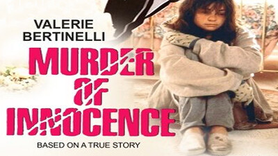 Murder of Innocence Trailer