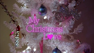 My Christmas Love Trailer