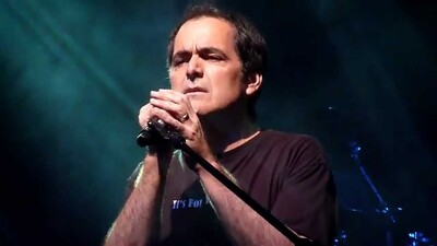 neal morse testimony two live in los angeles itunes