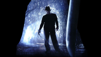 Never Sleep Again: The Elm Street Legacy Trailer