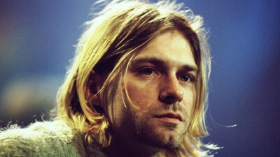Nirvana: Live! Tonight! Sold Out!! Trailer