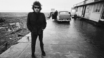 No Direction Home: Bob Dylan Trailer