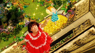 Nodame Cantabile: The Movie I Trailer
