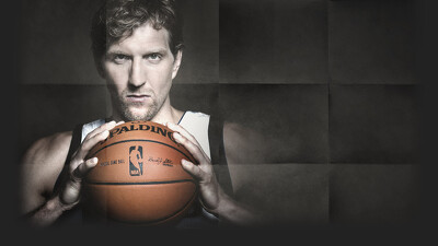 Nowitzki: The Perfect Shot Trailer
