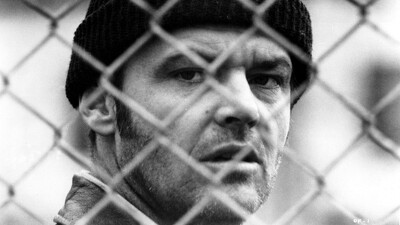 One Flew Over the Cuckoo's Nest Trailer