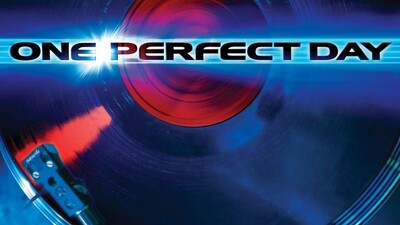 One Perfect Day Trailer