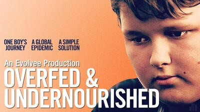Overfed & Undernourished Trailer