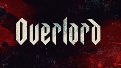Overlord Trailer