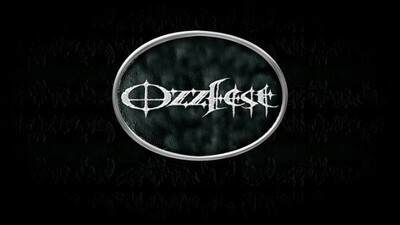 Ozzfest 10th Anniversary Trailer