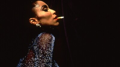 Paris is Burning Trailer