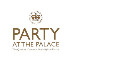 Party at the Palace: The Queen's Concerts, Buckingham Palace Trailer