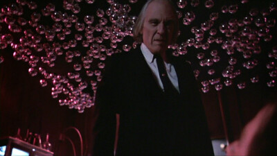 Phantasm III: Lord of the Dead Trailer