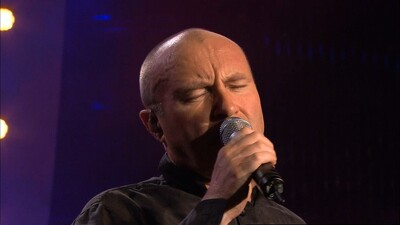 Phil Collins: Live at Montreux Trailer