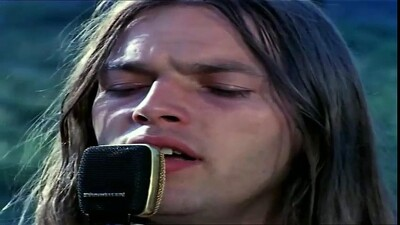 Pink Floyd - Reflections And Echoes Trailer