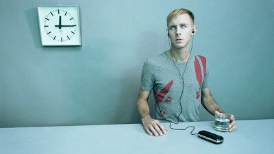 Pioneers of Electronic Music, Volume 1: Richie Hawtin Trailer
