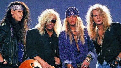 Poison: MTV Unplugged Trailer
