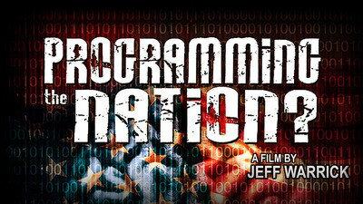 Programming The Nation? Trailer