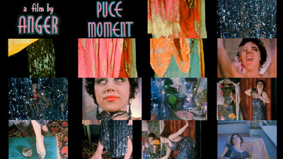 Puce Moment Trailer