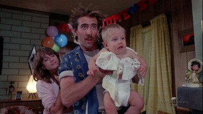 Raising Arizona Trailer