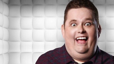 Ralphie May: Unruly Trailer