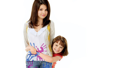 Ramona and Beezus Trailer