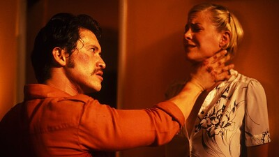 Rampage: The Hillside Strangler Murders Trailer