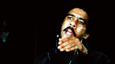 Richard Pryor: I Ain't Dead Yet, #*%$#@!! Trailer