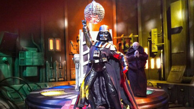 Robot Chicken: Star Wars Episode III Trailer