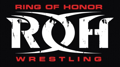 ROH Border Wars 2013 Trailer