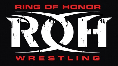 ROH Death Before Dishonor XI Trailer