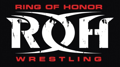 ROH Supercard of Honor VIII Trailer