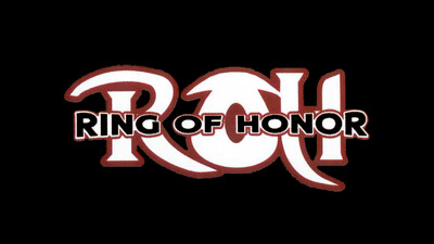 ROH The Last Stand Trailer