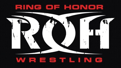 ROH: Winter Warriors Tour - Duluth Trailer