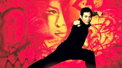 Romeo Must Die Trailer