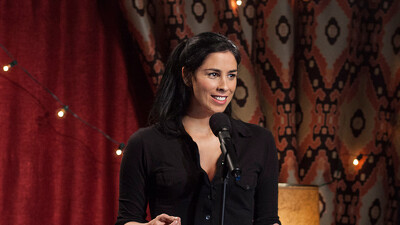 Sarah Silverman: We Are Miracles Trailer