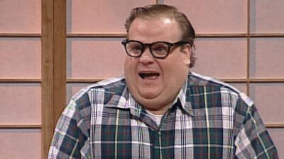 Saturday Night Live: The Best of Chris Farley Trailer